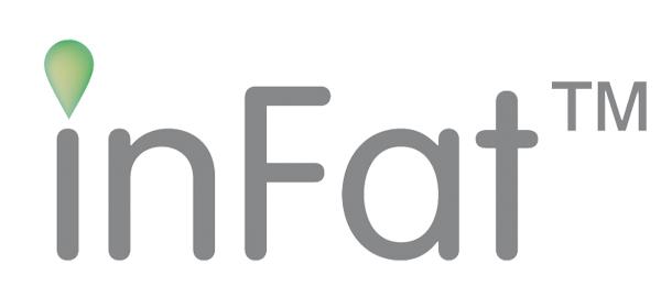 Tks Publisher Infattm Premium Fat For Infant Formula