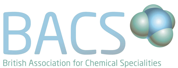 BACS British Association for Chemical Specialities