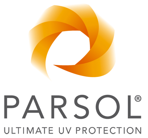 PARSOL Ultimate UV Protection for day care