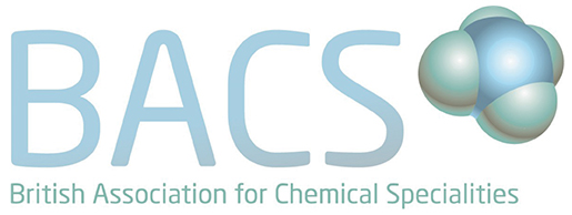 BACS - British Association for Chemical Specialities