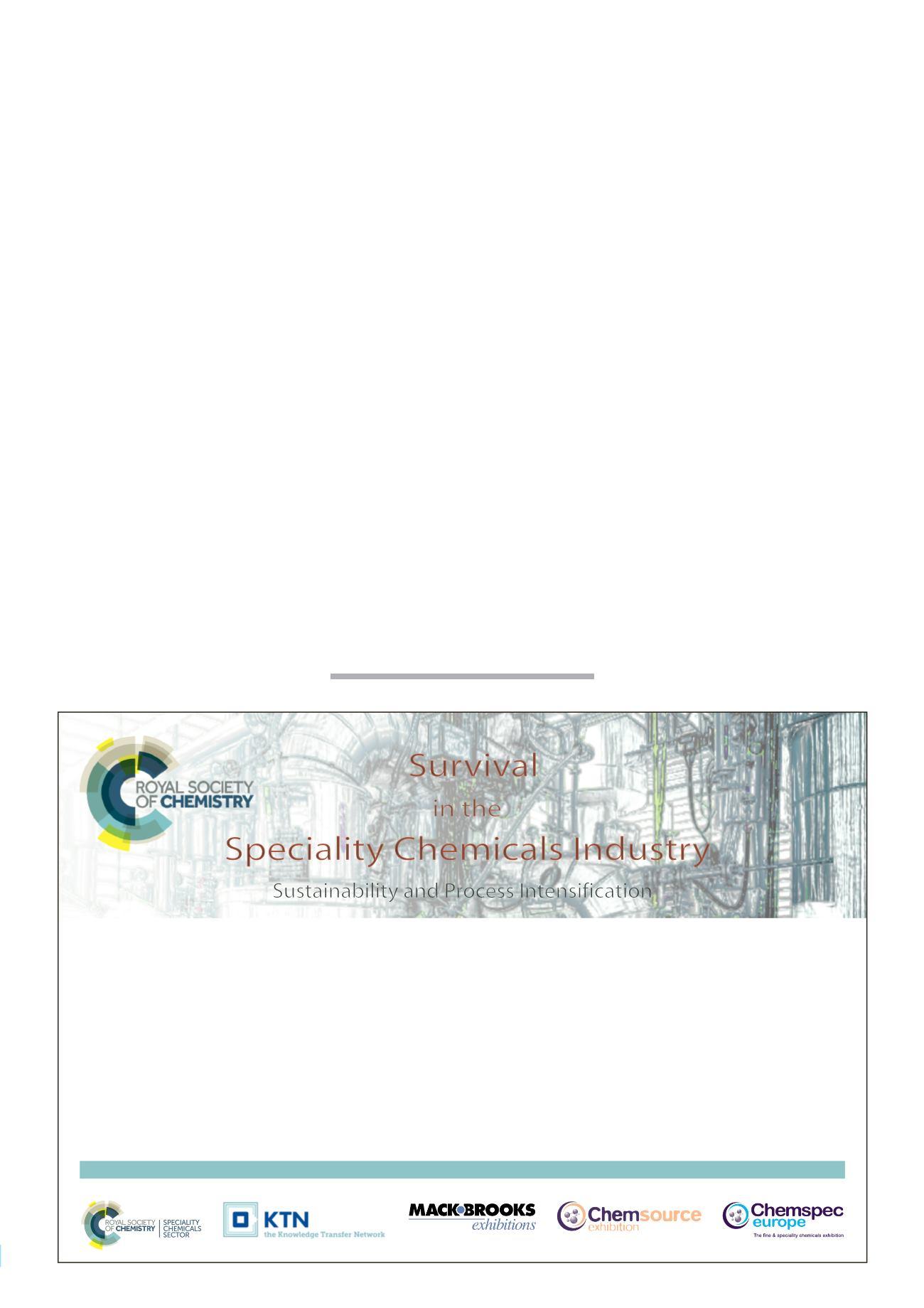 CO1_2016