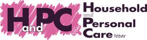logo_hpc