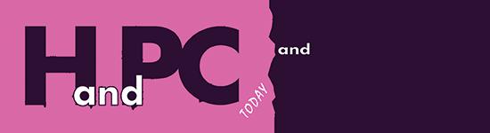 H&PCToday Logo