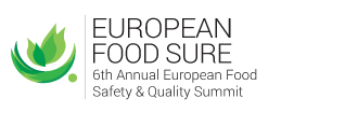 European Food Manufacturing and Safety Summit