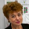 Olga-Dueva-Koganov