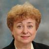 Olga V. Dueva-Koganov
