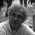 Giulio Fezzardini