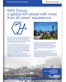 infa-group