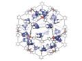 nanoconcentrator