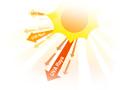 sun-uv-rays