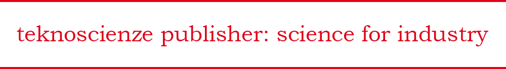tks publisher motto