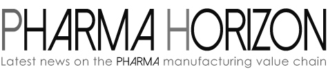 Pharma Horizon Logo