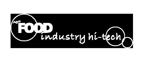 Agro Food Industry Hi-Tech