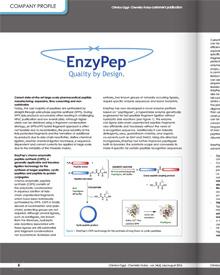 enzypep