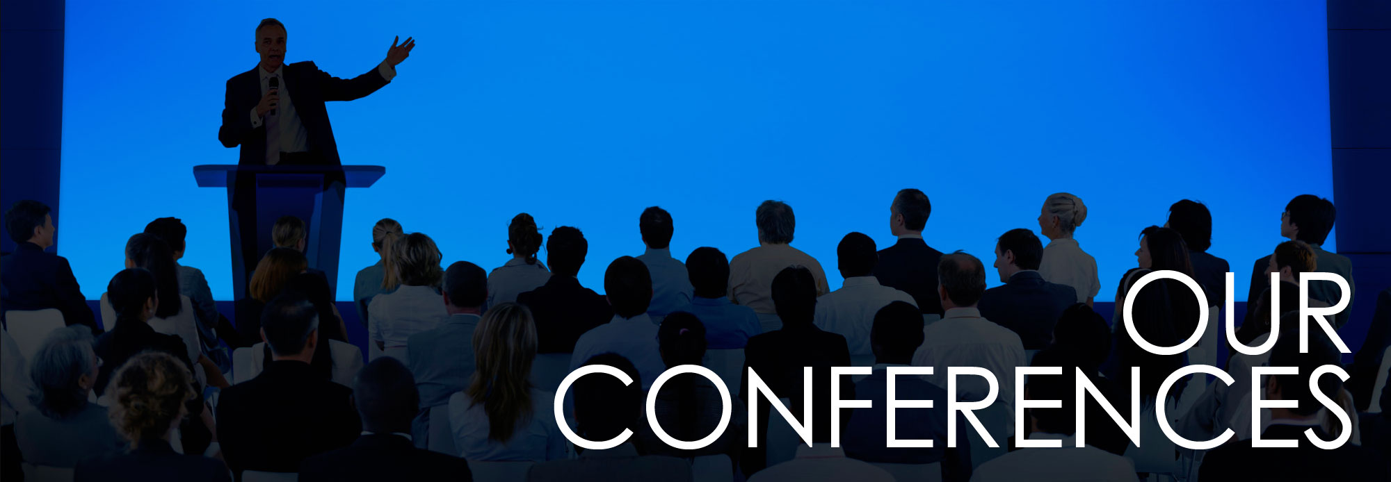 banner_home_conferences