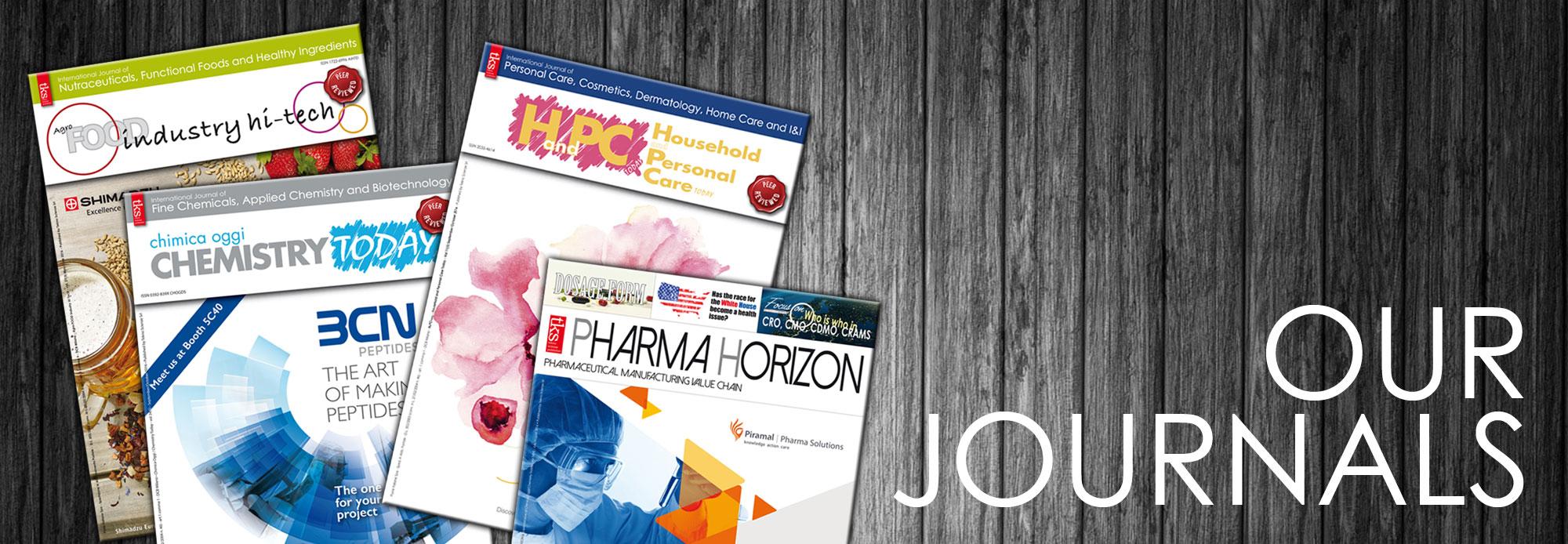 banner_home_journals