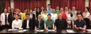 lum-weiterbildung_education-shanghai_2016