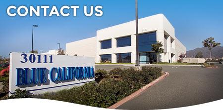 blue-california-building-pic