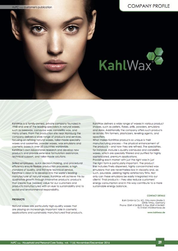 company_profile_khalwax