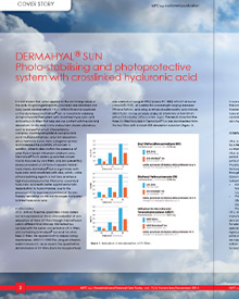 cover_story_dermahyal