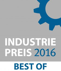 industriepreis-2016