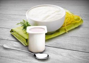 estabilizantes-yogur-griego-y-petit-suisse