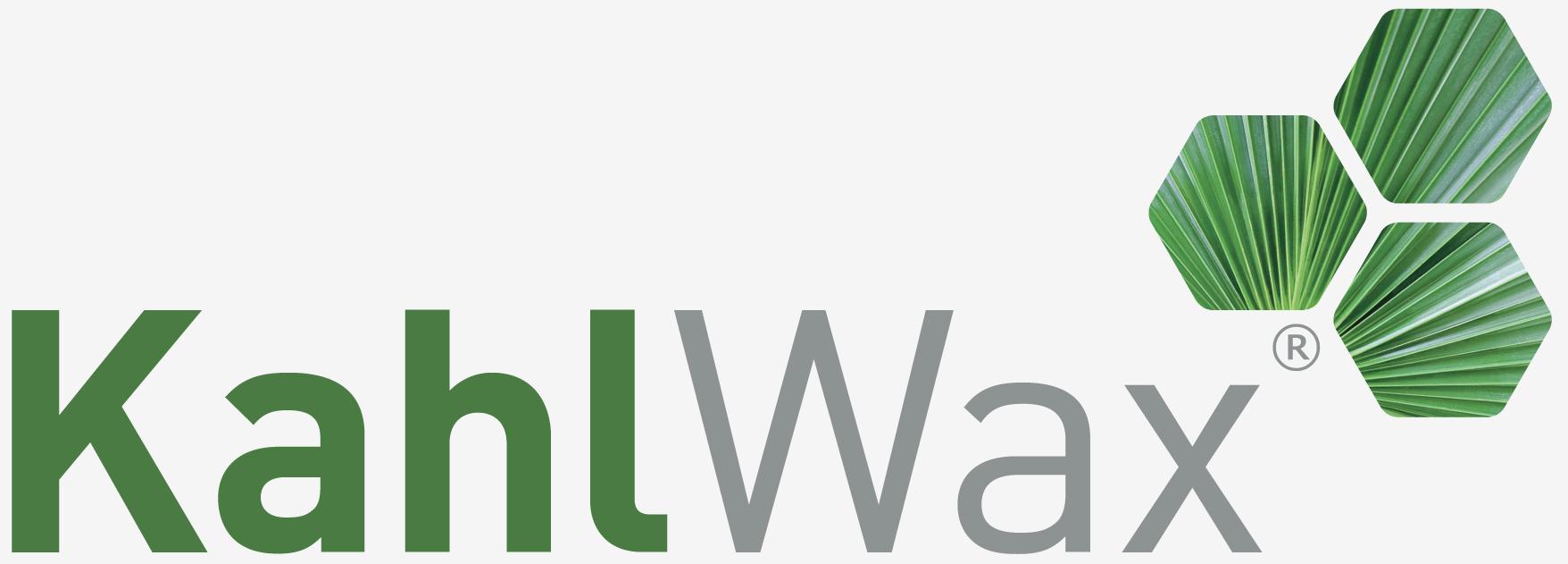 kahlwax_logo