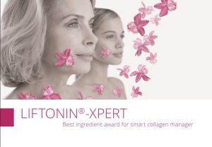 LIFTONIN ® -XPERT