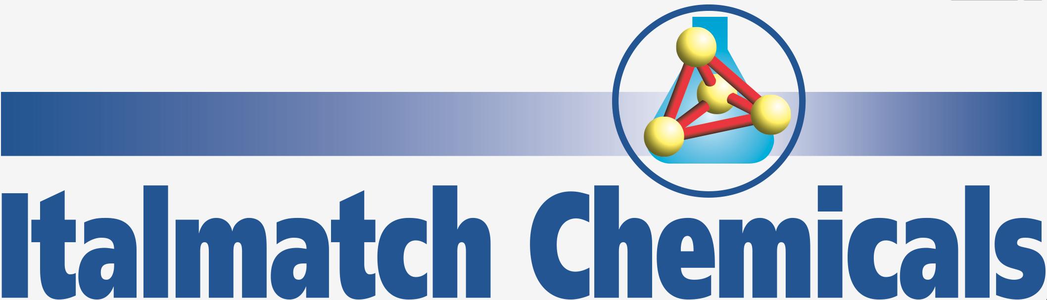 logo_italmatch