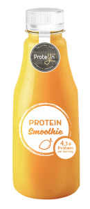 smoothie-mangue