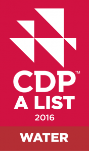 cdp_a-list_water-2016_