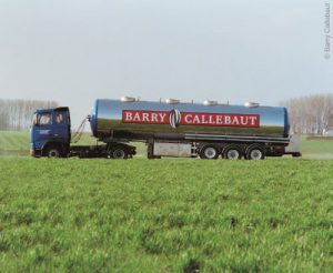 barry-callebaut-truck