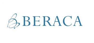 Beraca logo