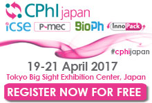 cphi-japan-2017-visit-220x150-v1