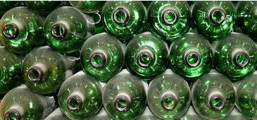 fev glass