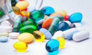 homepage_pills