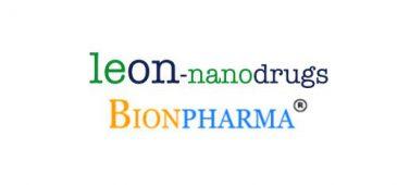 leon bionpharma logo