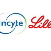 lilly incyte
