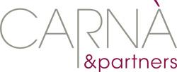 logo_carna