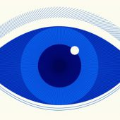 coloru-scope-blue--eye-