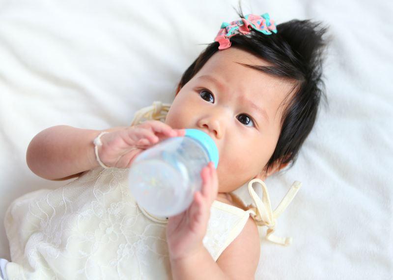 EPI Baby 3