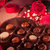 IR_heat_for_chocolates_image_w700