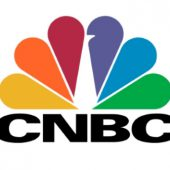 cnbc logo feb 2017