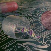 csm_DNA_computing_