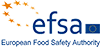 EFSA Highlights