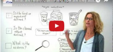 health-claims-video
