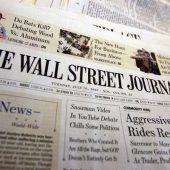 wall-street-journal-