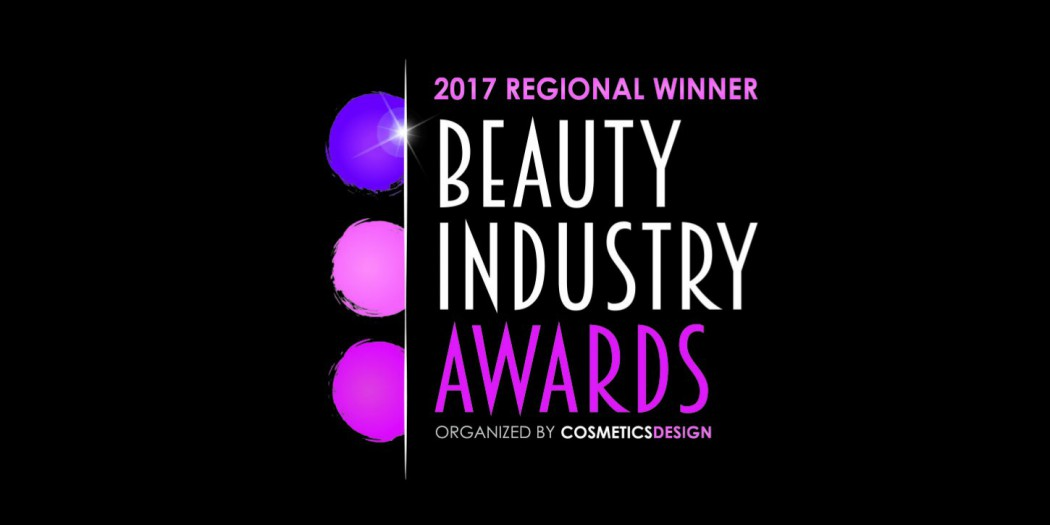Beauty Industry Awards