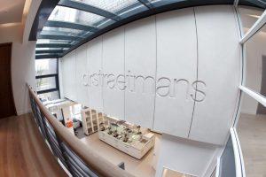 Dr_Straetmans_laboratory
