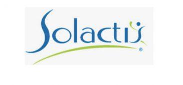 Solactis logo